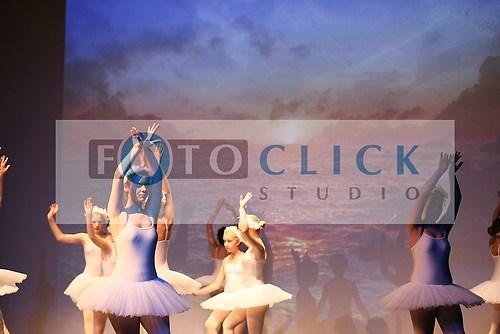 ballett_gala_2015_048