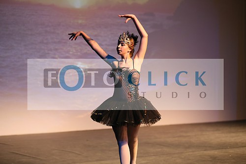 ballett_gala_2015_083