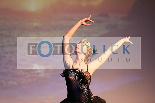ballett_gala_2015_085