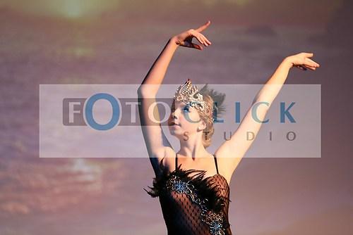 ballett_gala_2015_086