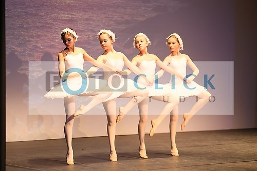 ballett_gala_2015_092