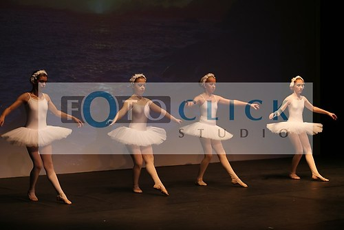 ballett_gala_2015_094