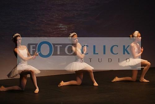 ballett_gala_2015_095
