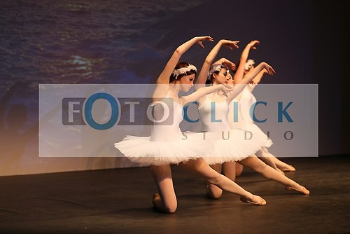 ballett_gala_2015_102