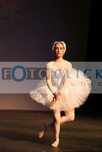ballett_gala_2015_111