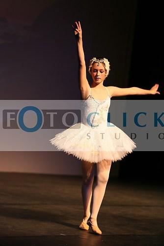 ballett_gala_2015_113