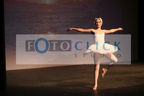 ballett_gala_2015_119