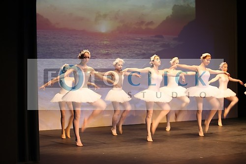 ballett_gala_2015_121