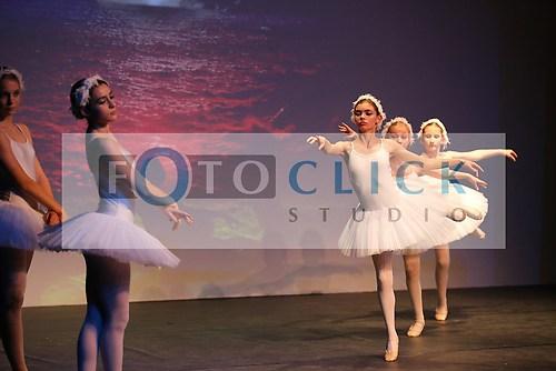 ballett_gala_2015_127