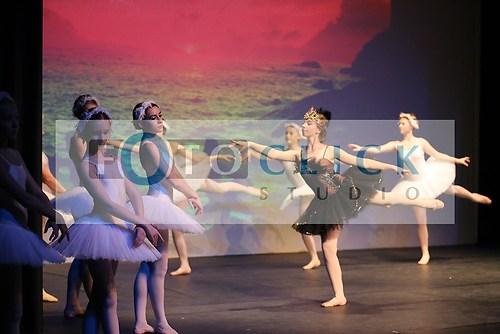 ballett_gala_2015_130