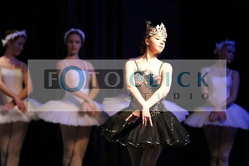 ballett_gala_2015_139