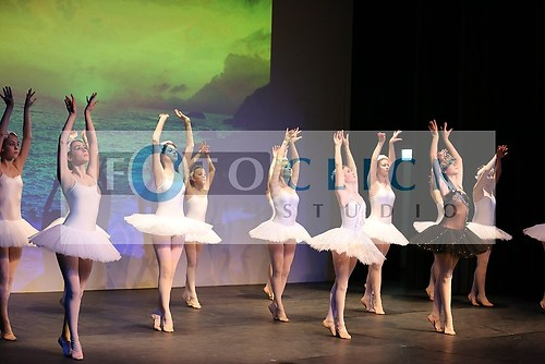 ballett_gala_2015_142