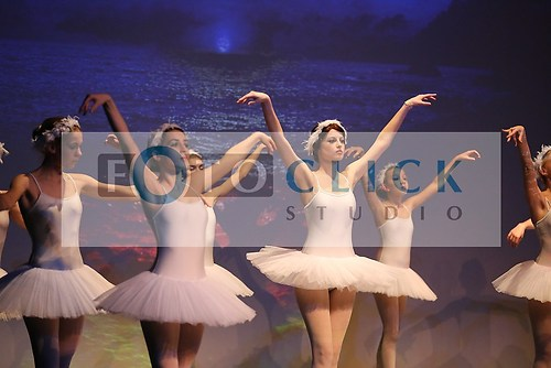 ballett_gala_2015_144