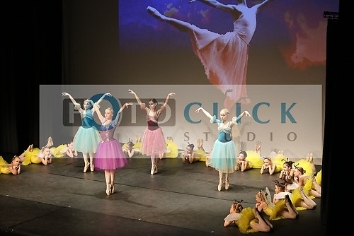 ballett_gala_2015_150