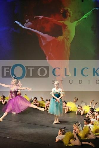ballett_gala_2015_157