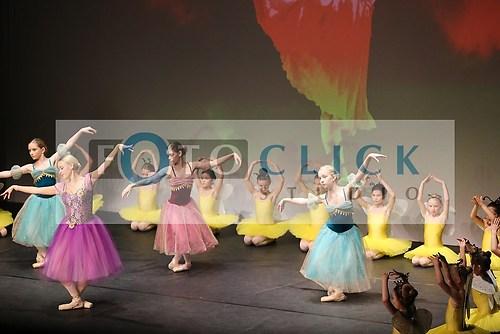 ballett_gala_2015_163
