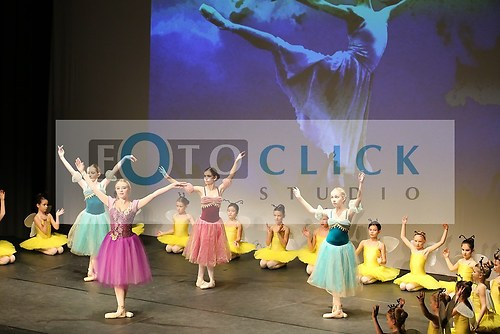 ballett_gala_2015_165