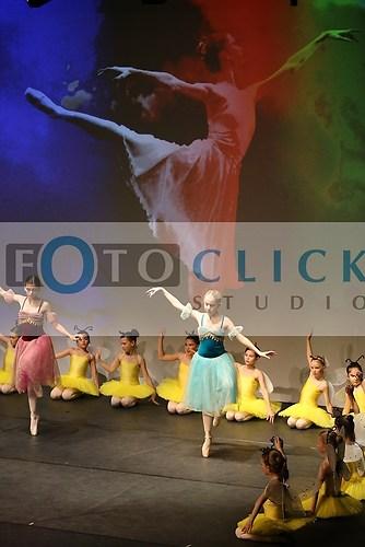 ballett_gala_2015_174