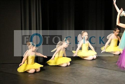 ballett_gala_2015_179