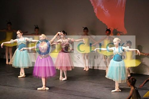 ballett_gala_2015_188