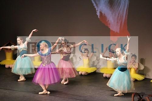 ballett_gala_2015_189