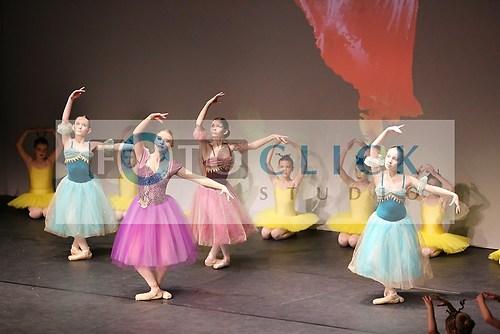 ballett_gala_2015_191