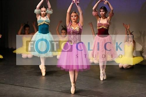ballett_gala_2015_194