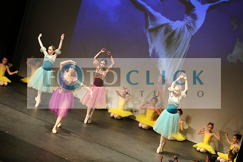 ballett_gala_2015_197