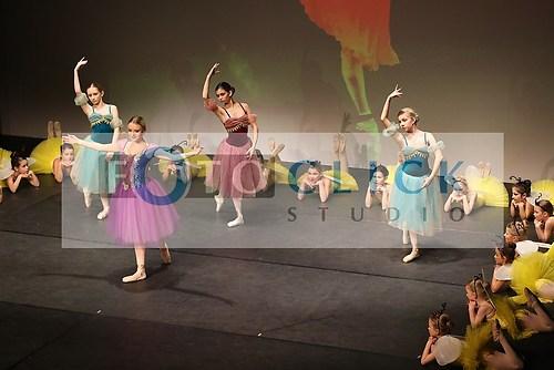 ballett_gala_2015_199