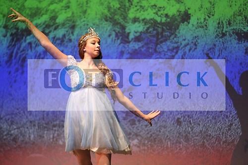 ballett_gala_2015_212