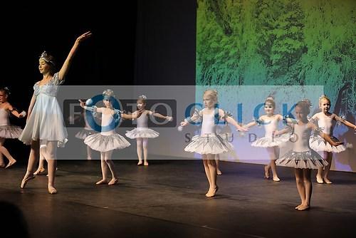 ballett_gala_2015_215
