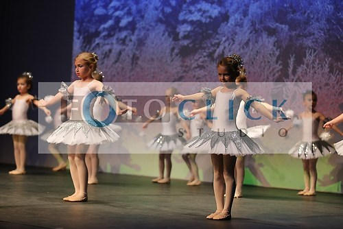 ballett_gala_2015_216