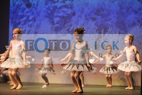 ballett_gala_2015_225