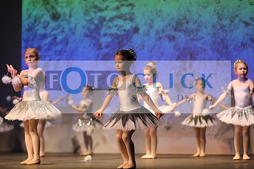 ballett_gala_2015_228