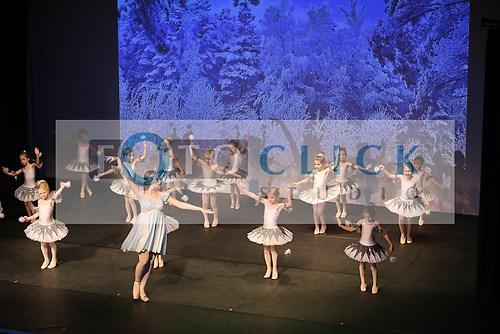 ballett_gala_2015_231