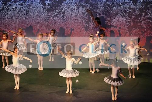 ballett_gala_2015_234