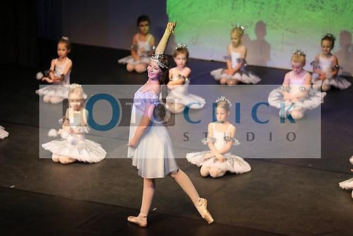 ballett_gala_2015_245