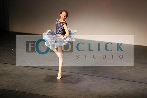 ballett_gala_2015_248