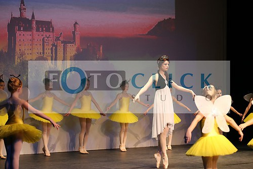 ballett_gala_2015_270