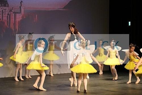 ballett_gala_2015_274