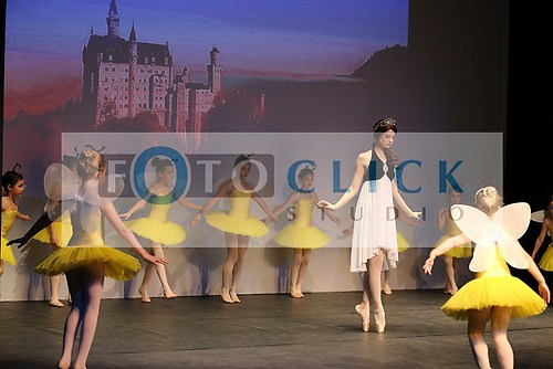 ballett_gala_2015_278