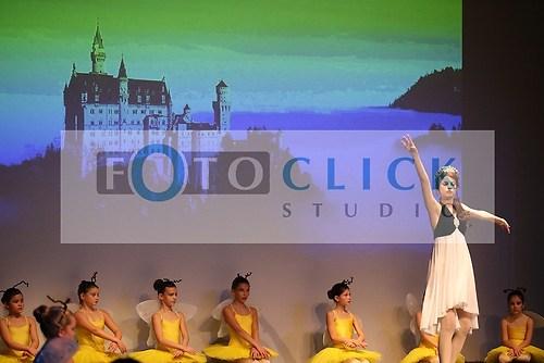 ballett_gala_2015_280