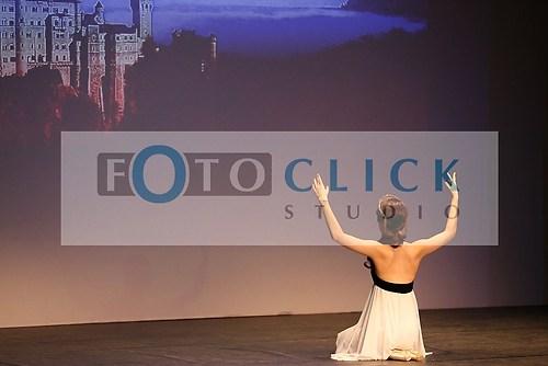 ballett_gala_2015_282