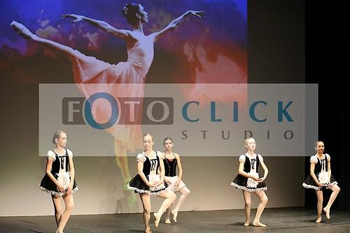 ballett_gala_2015_289