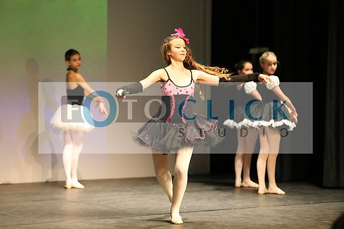 ballett_gala_2015_306