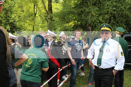 niederbergheim_schfest_2017_1095