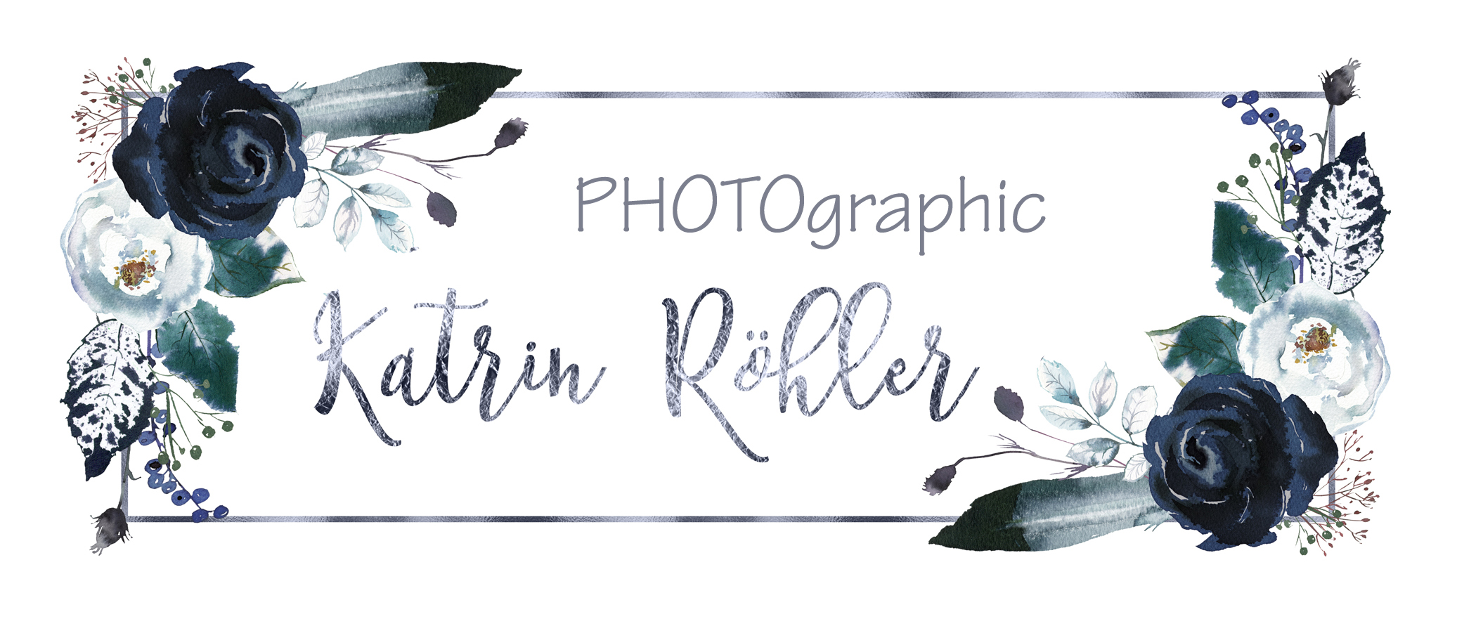 PHOTOgraphic Katrin Röhler