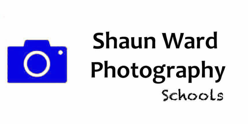 Shaun Ward Photography