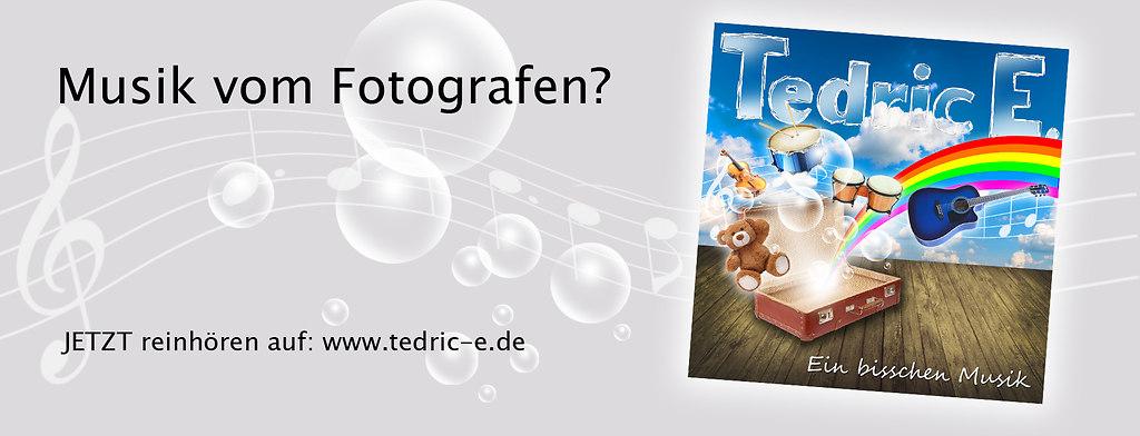 banner_fotograf.de