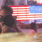 www.deko.fotograf.de TEAM New York Times Square
